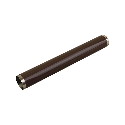 RM1-4554-film Fuser Fixing Film Japan for the Hewlett Packard LaserJet P4014N / P4015N / P4515N