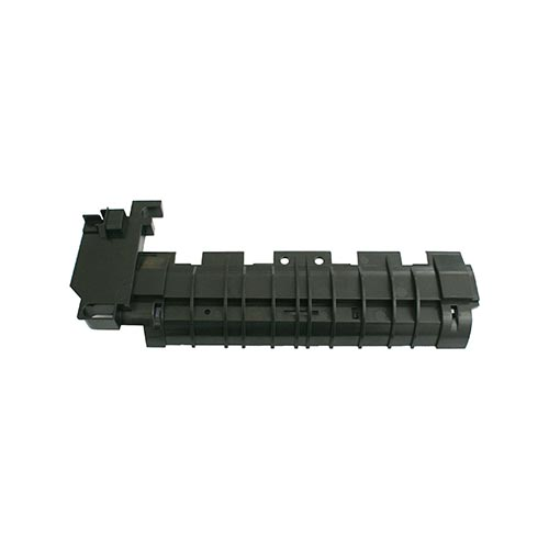RC2-0678-000 Fuser Upper Cover for the Hewlett Packard LaserJet P3005 / M3027 / M3035