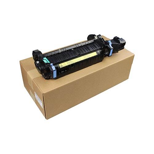 CE247A OEM Original Fuser Assembly 220V CE247A for the HP Color LaserJet CP4025 / CP4525 & CM4540 MFP