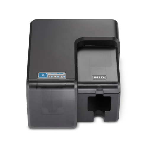 Fargo INK1000 Inkjet Printer