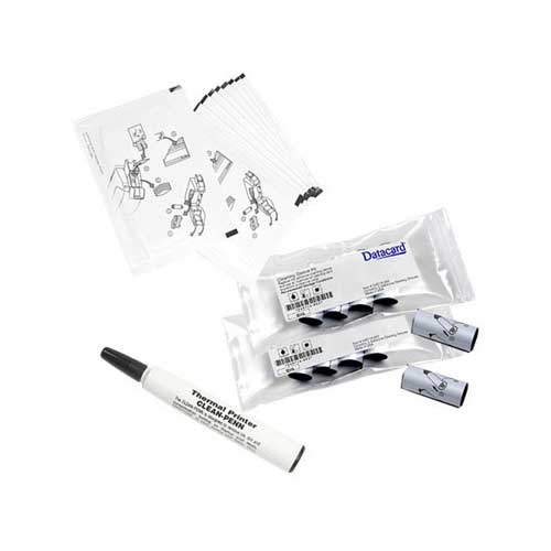 570113-001 Rewritable Cleaning Kit