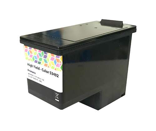 Primera 53492 Dye Based Ink Cartridge