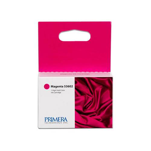 53602 Magenta Ink Cartridge