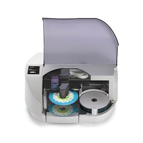 Primera Disc Publisher SE-3 - Autoprinter