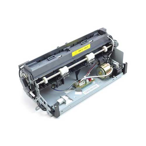 56P1335 / 56P2544 Refurbished Fuser Assembly 220V 56P1335 / 56P2544 for the Lexmark T630 / 632