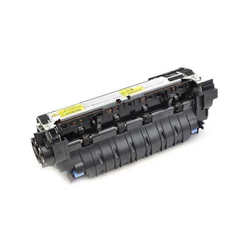 RM1-8396-000 Fuser Assembly 220V RM1-8396-000 - Refurbished