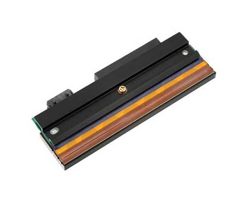 S34949A Thermal printhead for the IER 506 and 506A, 203 DPI