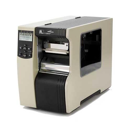 Zebra 140 Series Printheads
