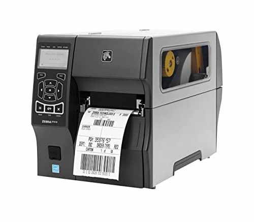 Zebra ZT410 / ZT420 Printheads