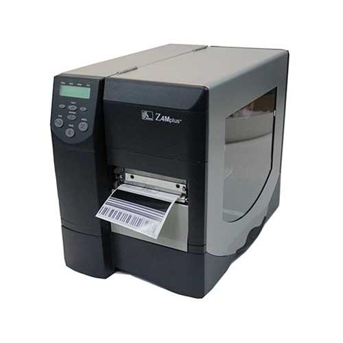 Zebra Z6M / Z6000 Series Printheads