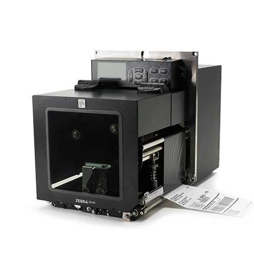 Zebra ZE500 Series Printheads