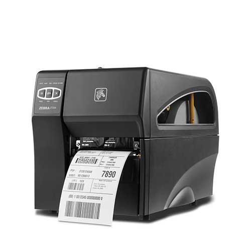 Zebra ZT220 / ZT230 Series Printheads