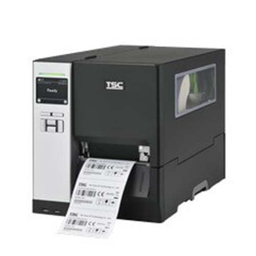 TSC MH240 Series Thermal Label Printers