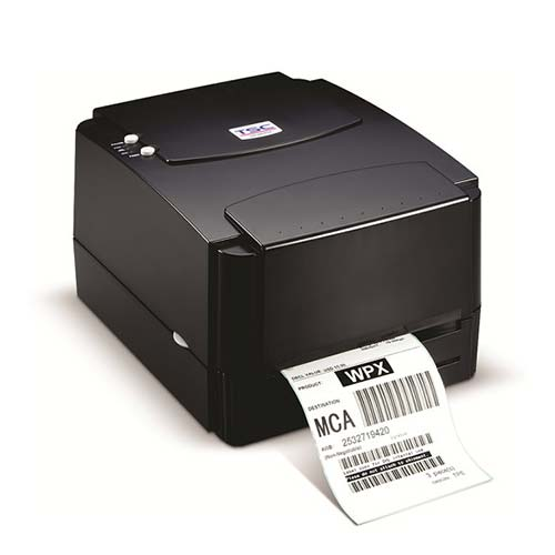 TSC TTP-244 Pro Thermal Label Printers
