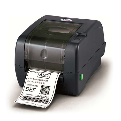 TSC TTP-247 Series Thermal Label Printers